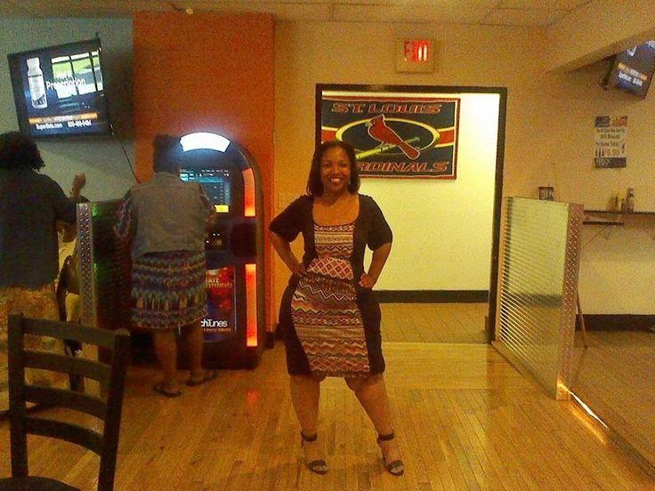 Licknfuq Black Woman Seeking Dating Man Single Speed