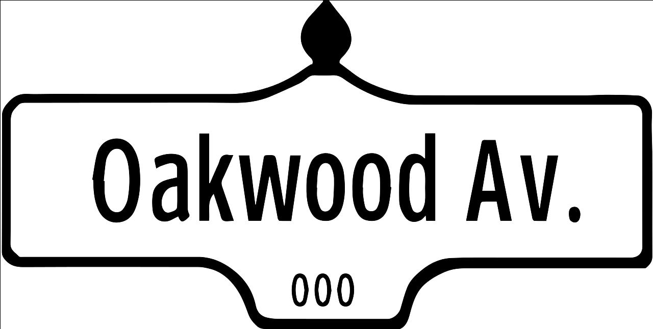 Stage Av And Oakwood Dating Rogers