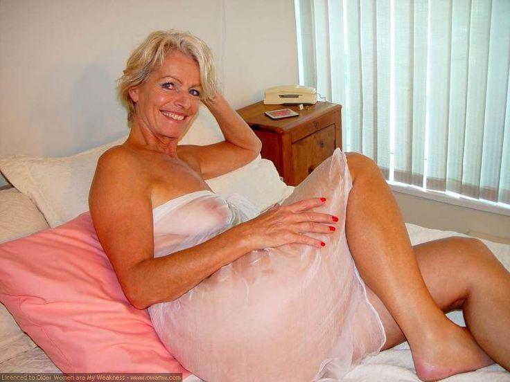 Vibralia Calgary Blonde One-night In Stand Dating Singles