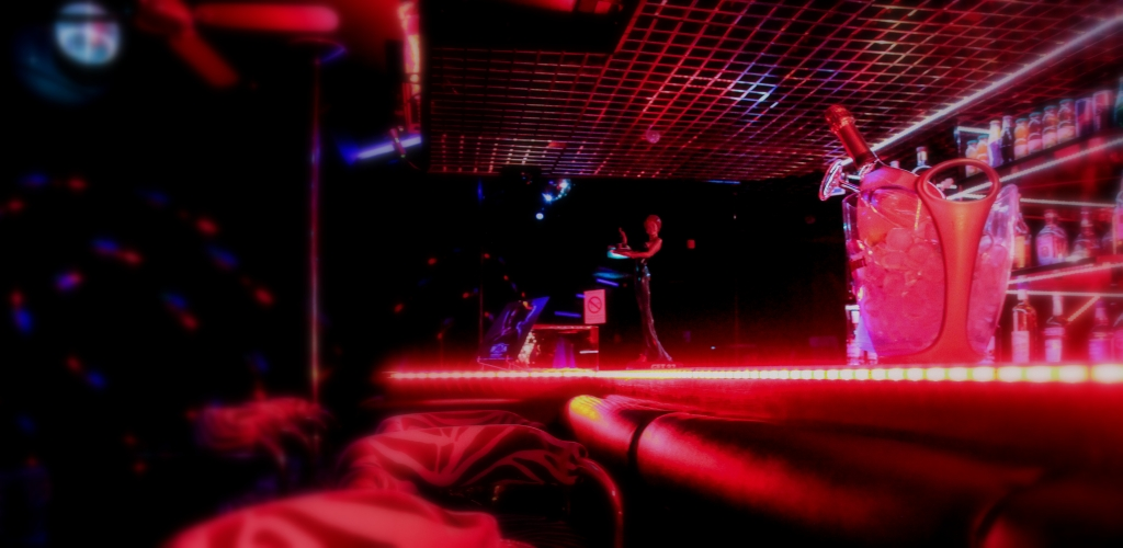 Kinesiologas Nice Cabaret Club Boa Le Strip