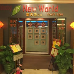 Peaches Kuala Parlors Cititel Spa Lumpur New In Massage World Hotel