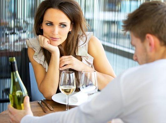 Cocksucking First Date Questions Ten