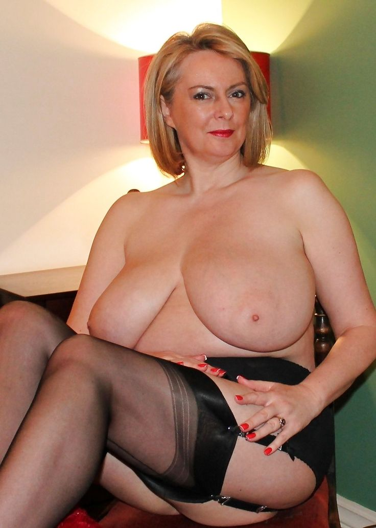 For Stand Woman To Looking 60 Sex 55 Promiscuity One-night Kinky