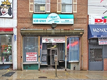 Boutique Sex Shops Playtime Adult Allentown
