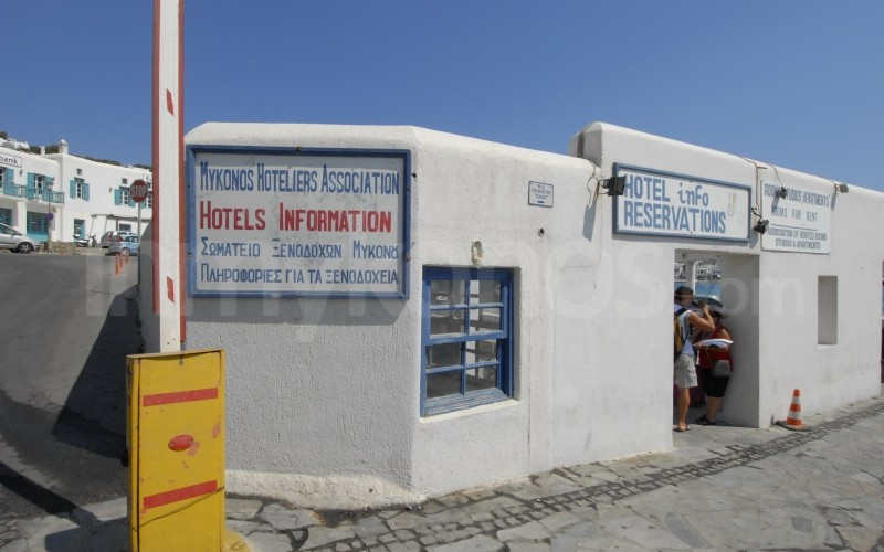 Adult Services In Mykonos Greece