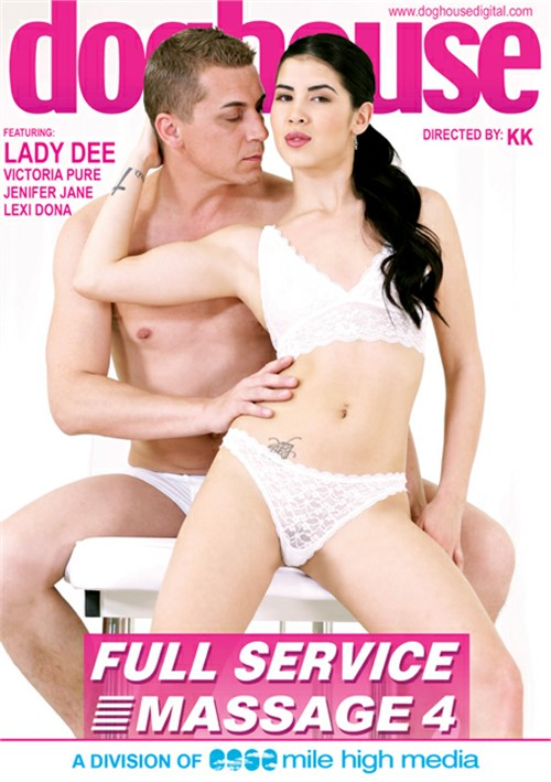 Adult Toy Empire Melbourne Services