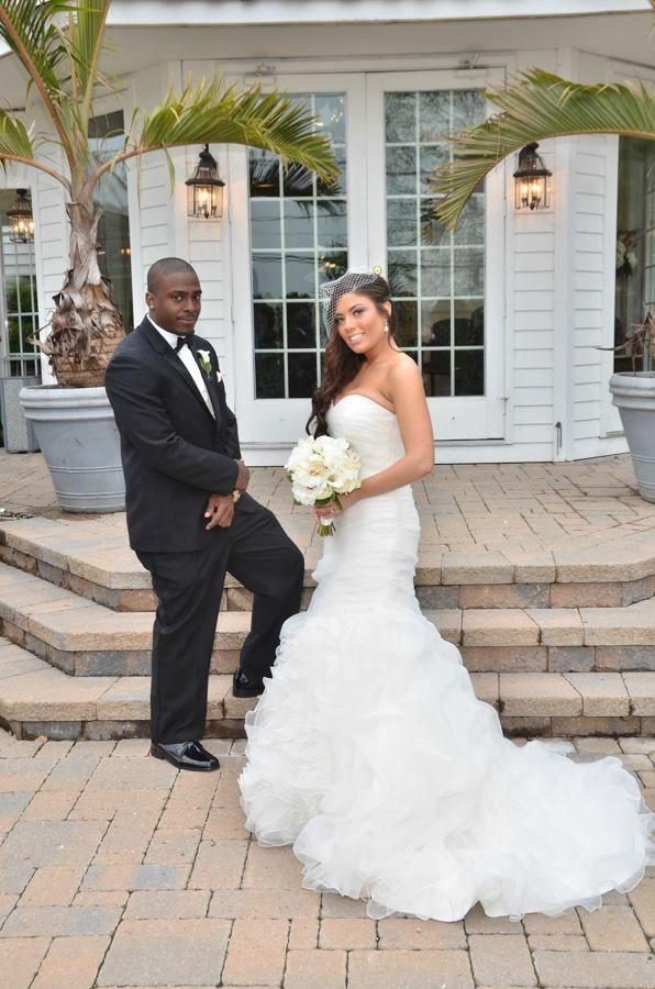 Ladsdown Dating Alternative Swingers African American