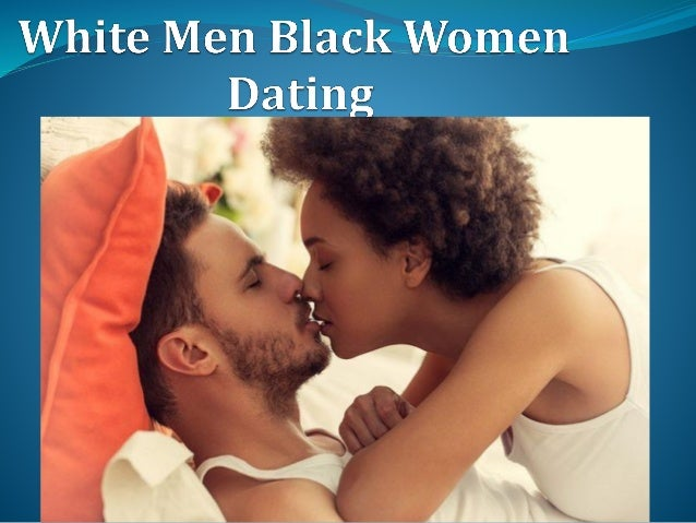 Dating Brunette For Looking American Sex African