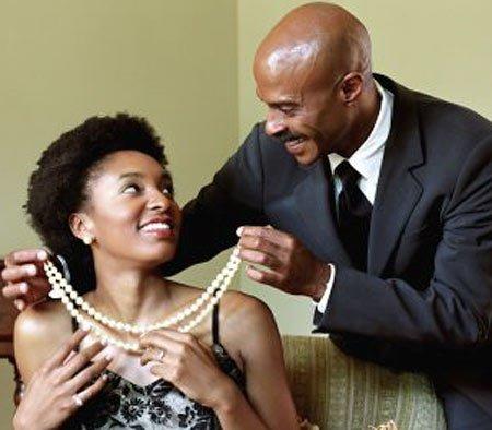 Ultima Divorced In Dating Woodbridge African American