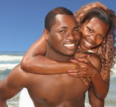 Free Singles Lady Find African