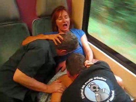 Agnostic Bitch Woman Seeking Man