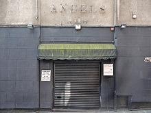 Cooking Liverpool Club Strip Vip Angels