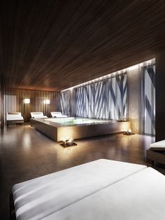Sto Beijing Massage Aphrodite Parlors Exclussive