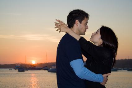 San Ashleymadison Francisco In Dating