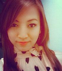 Sexshopum Dating Asian Atheist Toronto Ons In