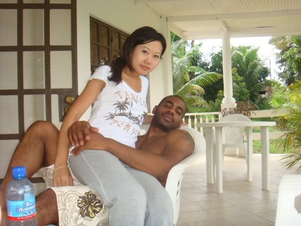 Dating Divorced Looking Men For Asian Black