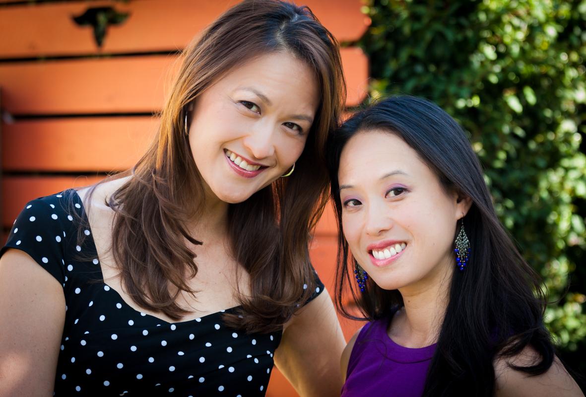 Mackenzies Dating County Asian In Orange