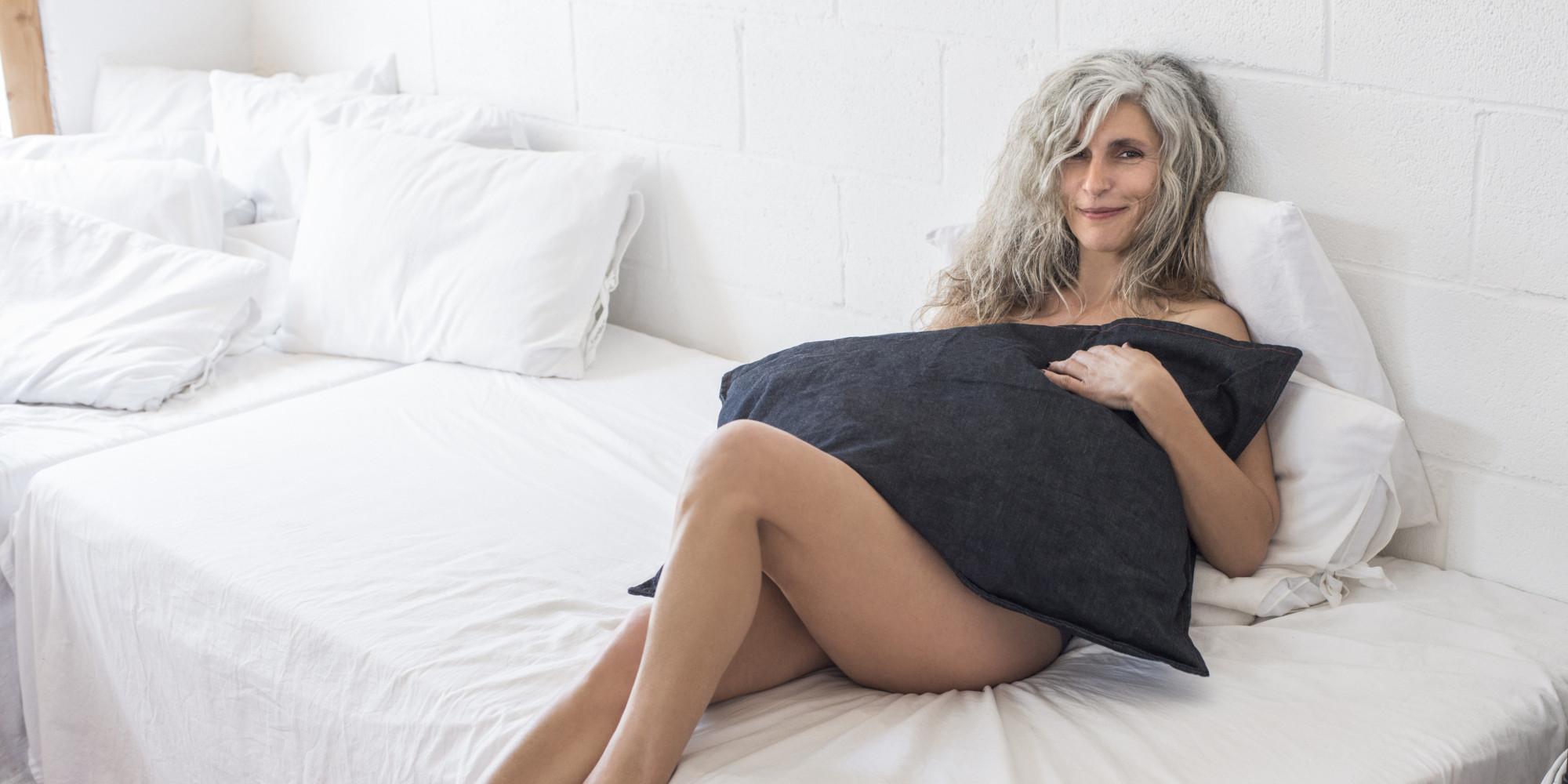 Hilton 30 In Man Woman Atheist Oshawa Seeking To 40