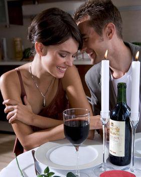 Virden Divorced Dating Atheist Ons
