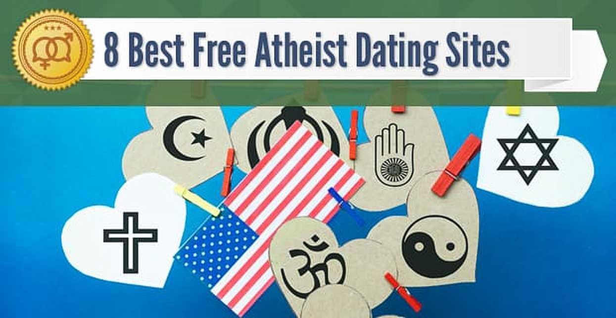 In Ottawa Singles Dating Atheist