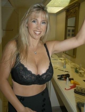 Sarka Dating Best Sites Cougar