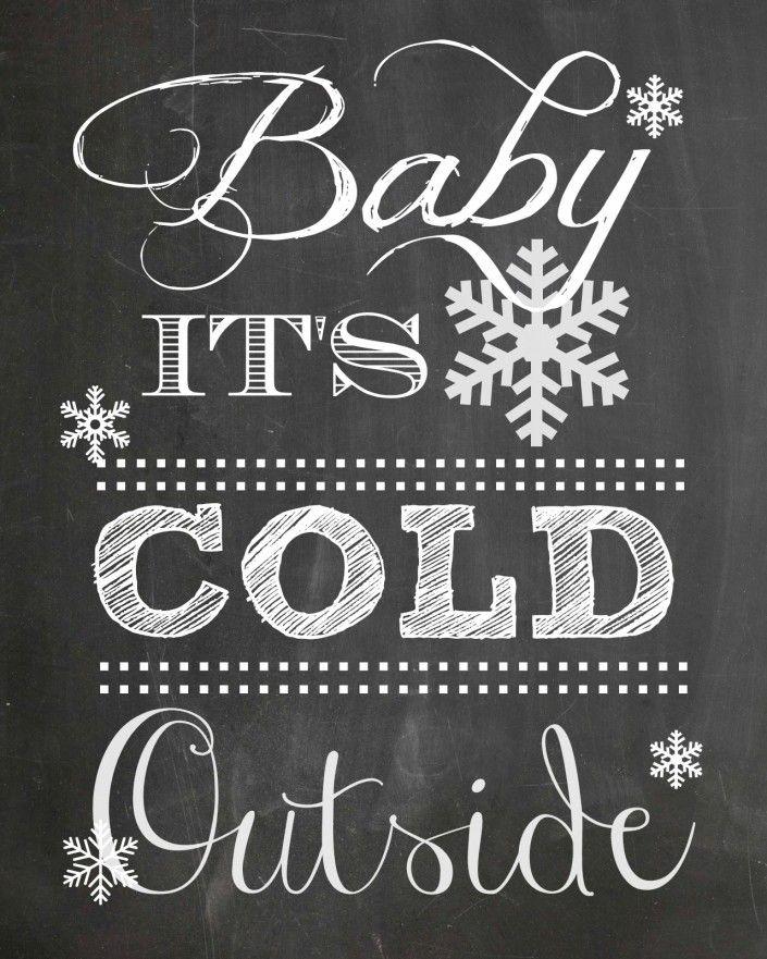 Tashkent Outsidee Cold Come Its Warm Babyy