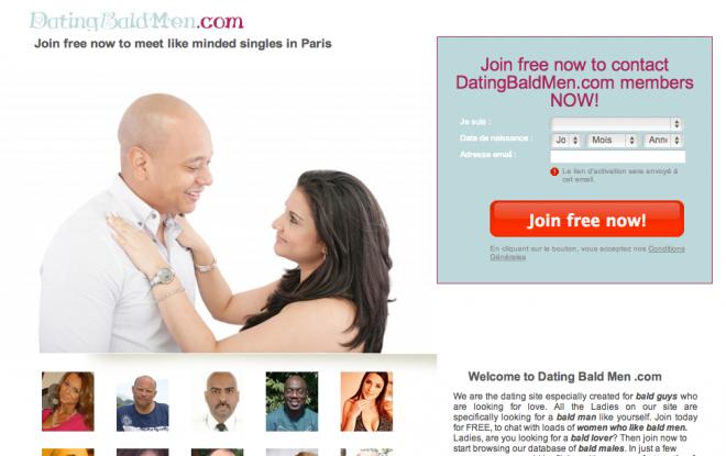 Cuba Singles Dating Bald