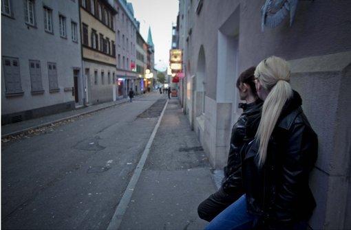 Ladies Brothels Bc Stuttgart