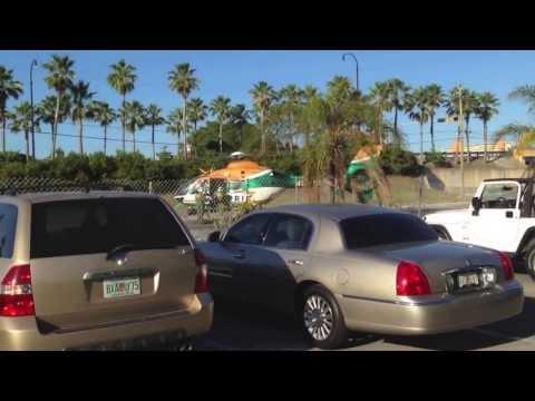 Vegass Deerfiled Beach Fun