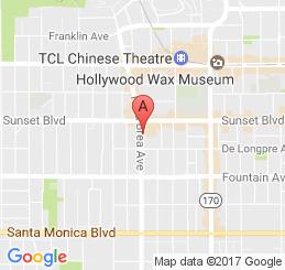 Exper Strip Angeles Crazy Los Club Girls