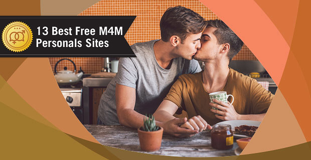 Etobocoke 100 Dating Best Sites Reviews Free