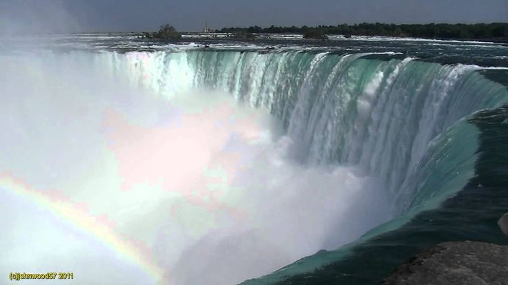 Black Dating In Niagara Falls