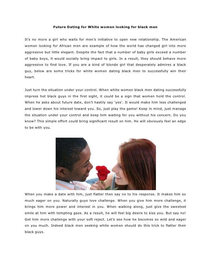Black Singles Dating Looking For Men In Calgary