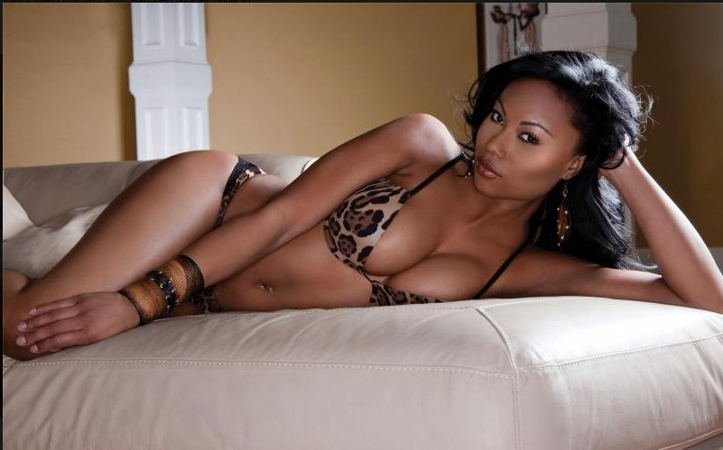 Black Singles Sexual Encounter Women Seeking Men