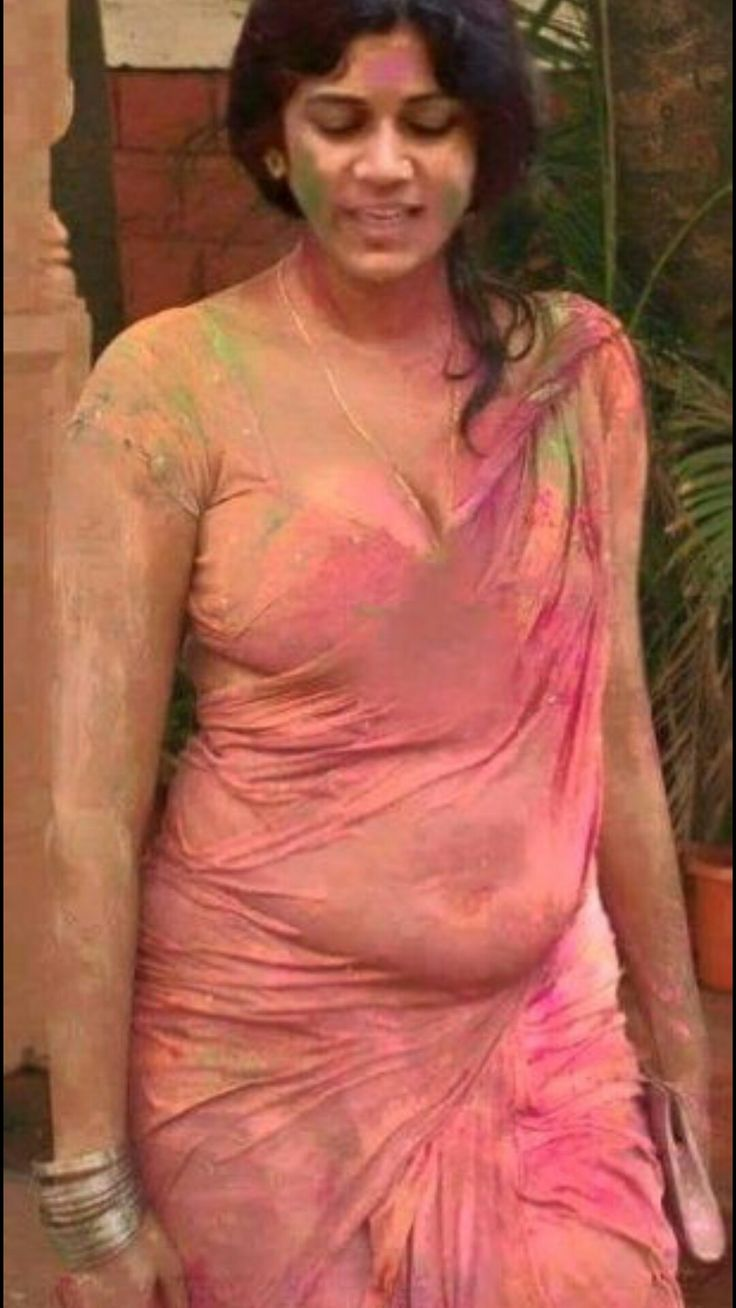 Breast Fun Amherst