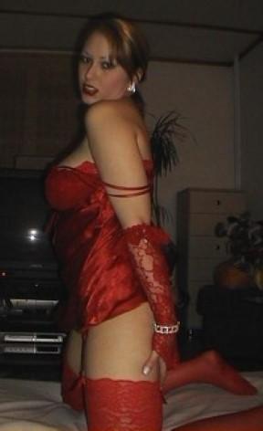 Varna Stand Dating One-night Singles Buddhist Black
