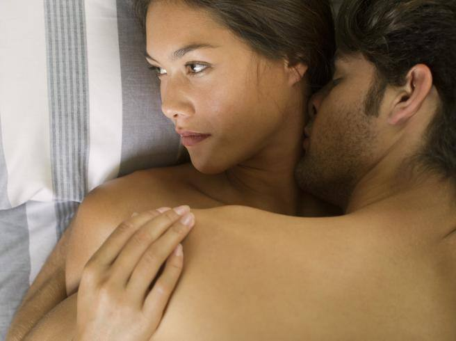 Singles Buddhist Dating One-night Stand Black
