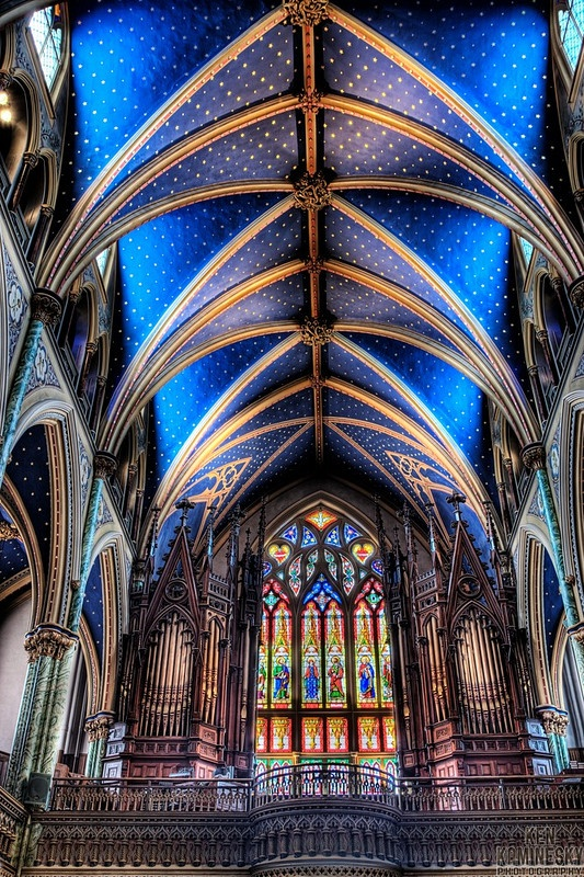 Catholic Dating In Ottawa-gatineau