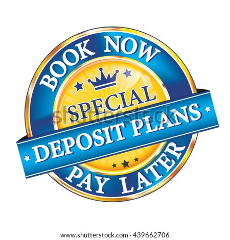 Deposit Benhameen1 Pay Book And