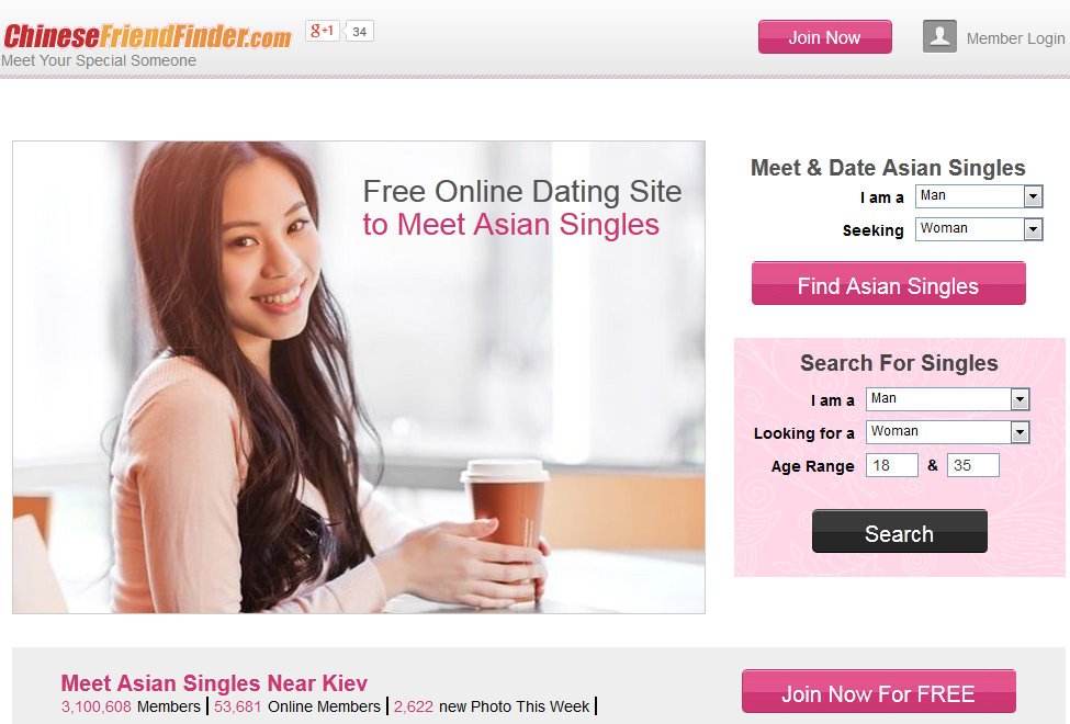Meet Online Dating Singless Matchmaking Service