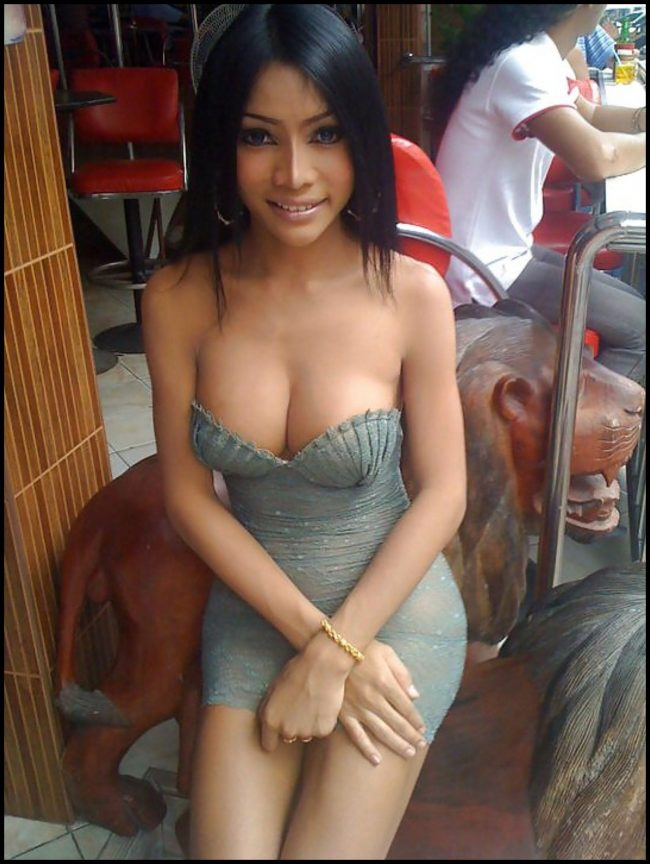Sonya Thailand Adult Services Andheri