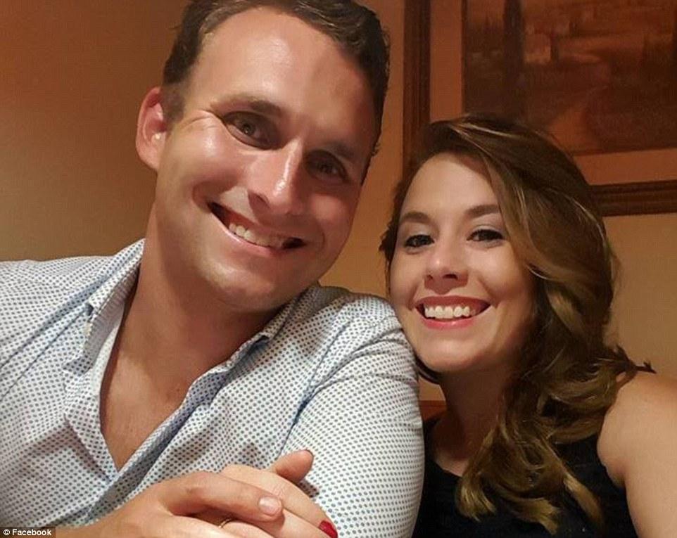 Married Dating In Atlanta