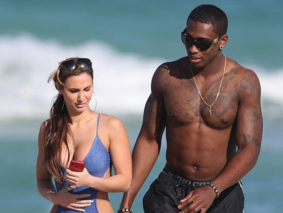 African Singles Brunette Dating Looking For Men In Windsor