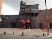 Calle 73 Massage Bogot Parlors