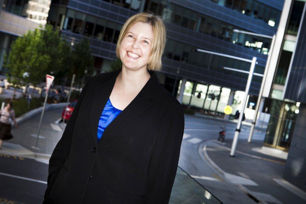 Melodious Meet Transgender Canberra
