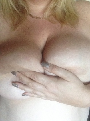 To For 55 Catholic Looking Swingers 60 Sex Woman