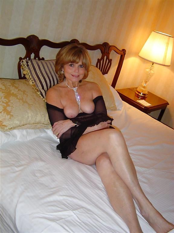 Woman To 60 Catholic 55 Looking Sex Swingers For