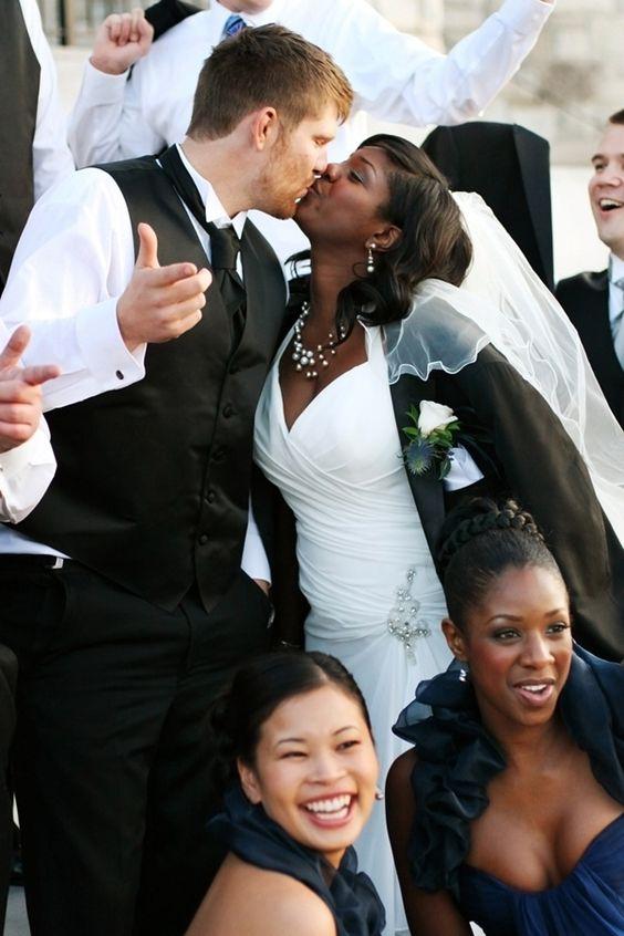 Black Dating Catholic