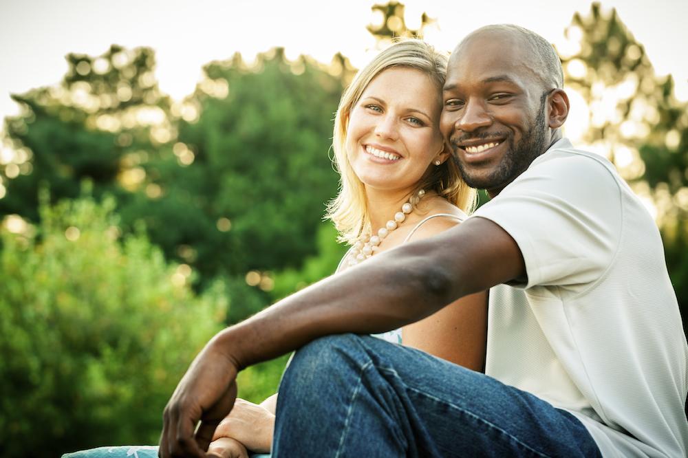 Lauderdale Dating Catholic Black Ons