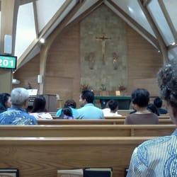 Catholic Dating In San Diego